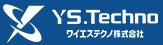 マンション/建物の修繕・メンテナンス ワイエステクノ株式会社